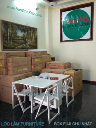 Ban-Ghe-Xep-Gap-FujiLoc-Lam-Furniture (36)