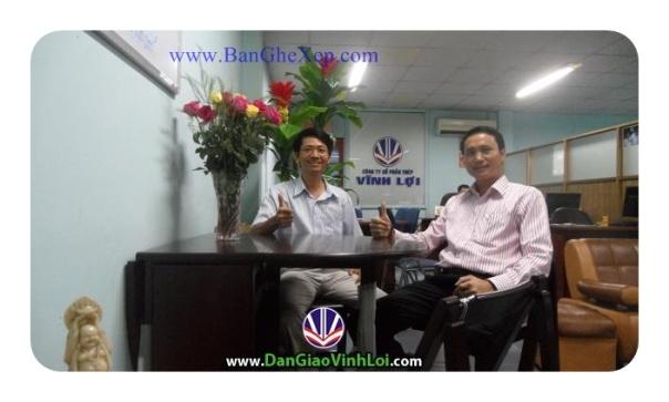 Phan-Dang-An-Ban-Ghe-Xep-Hung-Dan-Giao-Vinh-Loi 7 (4)