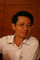 Phan-Dang -An
