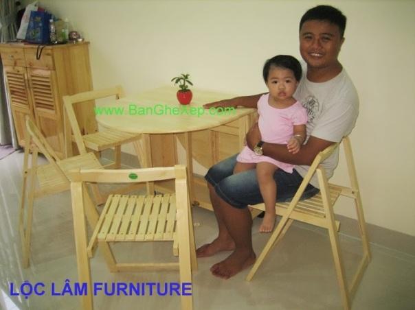 Ban-Ghe-Xep-Gap-Da-NangLoc-Lam-Furniture (39)