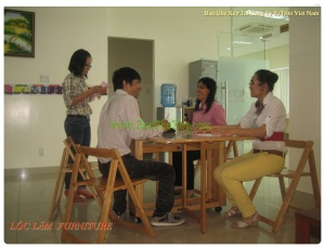 Ban- Ghe- Xep- Gap- Loc-lam-furniture- công ty Estron Viet Nam 001 (4)