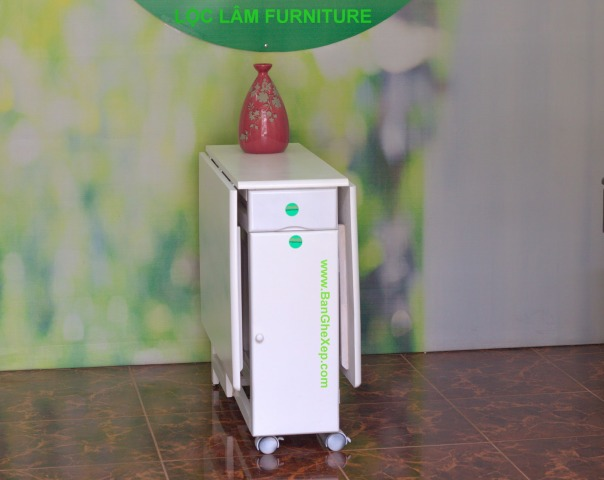 ban-ghe-xep-gap-thong-minh-fuji-trang-chu-nhat-loc-lam-furniture-39