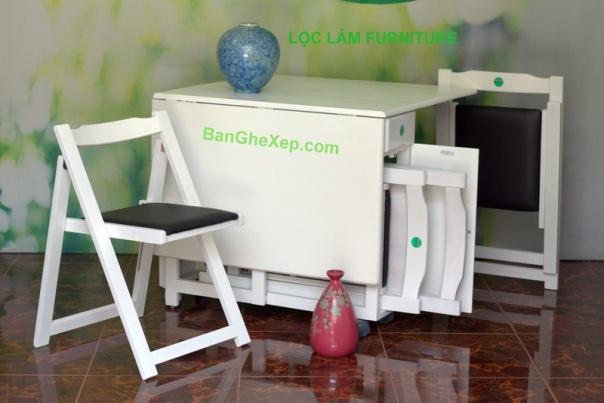 ban-ghe-xep-gap-thong-minh-fuji-trang-chu-nhat-loc-lam-furniture-9