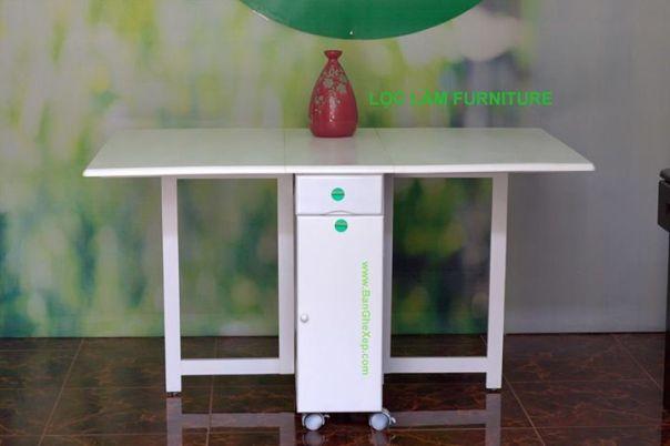 ban-ghe-xep-gap-thong-minh-fuji-trang-chu-nhat-loc-lam-furniture-so-1-vietnam