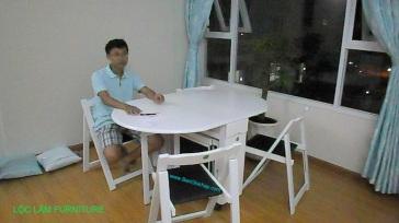 ban-ghe-xep-gap-fuji-trang-loc-lam-furniture-1