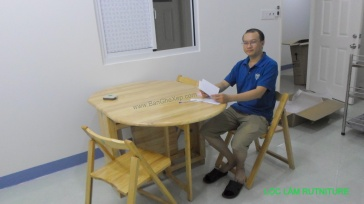 bo-ban-ghe-xep-gap-tu-nhien-oval-loc-lam-furniture-6