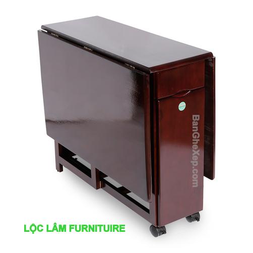 Ban-ghe-xep-gap-thong-minh-da-nang-tokyo-chu-nhat-nâu-chocolate-loc-lam-furniture-chat-luong-nhat-xuat-khau-tot-1 (1)