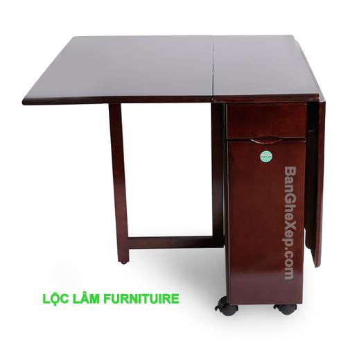 Ban-ghe-xep-gap-thong-minh-da-nang-tokyo-chu-nhat-nâu-chocolate-loc-lam-furniture-chat-luong-nhat-xuat-khau-tot-4